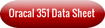 Oracal 351 Data Sheet