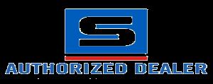 stahls-authorized-dealer-image-2.png