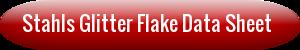 stahls-glitter-flake-button