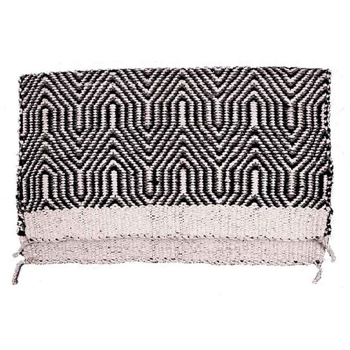 "The thickest of our blankets and the most popular!  Assorted colors and patterns  32"" x 64"""