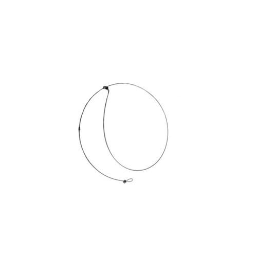 Hog Wire Snare