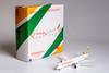 "NG Models Ethiopian Airlines 787-9 ""London"""