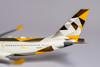 NG Models 1:400 Etihad Airways A330-200