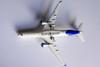 """NG Models SAS Scandinavian Airlines A350-900 """"Hagbard Viking"""""""