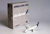 NG Models Lufthansa A350-900 D-AIXQ