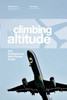 Climbing to Altitude: The Professional Pilot Career Guide