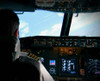 737NG Simulator - 2 Hour Aviator Expedition