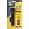 Dorcy 650 Lumen LED Flashlight
