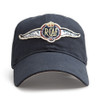 RCAF WINGS CAP