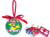 Comical Ornament Set (4 Pieces)