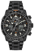 Citizen Promaster Skyhawk Watch - Black
