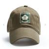 Trans Canada Ontario Cap