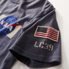 NASA Rocket Scientist Shirt