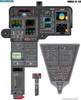 Airbus EC135 Poster