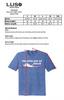Pilots Do It High T-Shirt (Bumper Sticker Included)