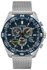 Citizen Promaster Navihawk Watch - Blue Angels