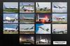 2020 Threshold Aviation Calendar