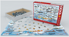 History of Canadian Aviation Aircraft Puzzle - 1000 Pieces