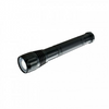 Dorcy 150 Lumen LED Focusing Flashlight