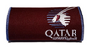 Qatar Handle Wrap Red Widget