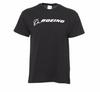 Boeing Signature T-Shirt (Black)