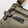 Boeing Totem Pouch Bag