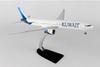 Phoenix 1:200 Kuwait Airways 777-300ER