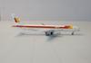 Aeroclassics 1:400 Iberia 757-200