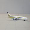 Aeroclassics 1:400 Singapore Airlines 757-200