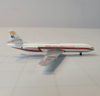 Aeroclassics 1:400 Iberia SE-210 Caravelle
