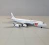 Aeroclassics 1:400 SAS DC-8-62  (SE-DDU)