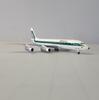 Aeroclassics 1:200 Alitalia DC-8-40