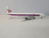 Aeroclassics 1:200 Thai International DC-8-50