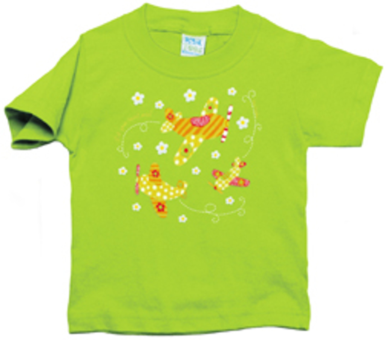 Soaring Toddler shirt