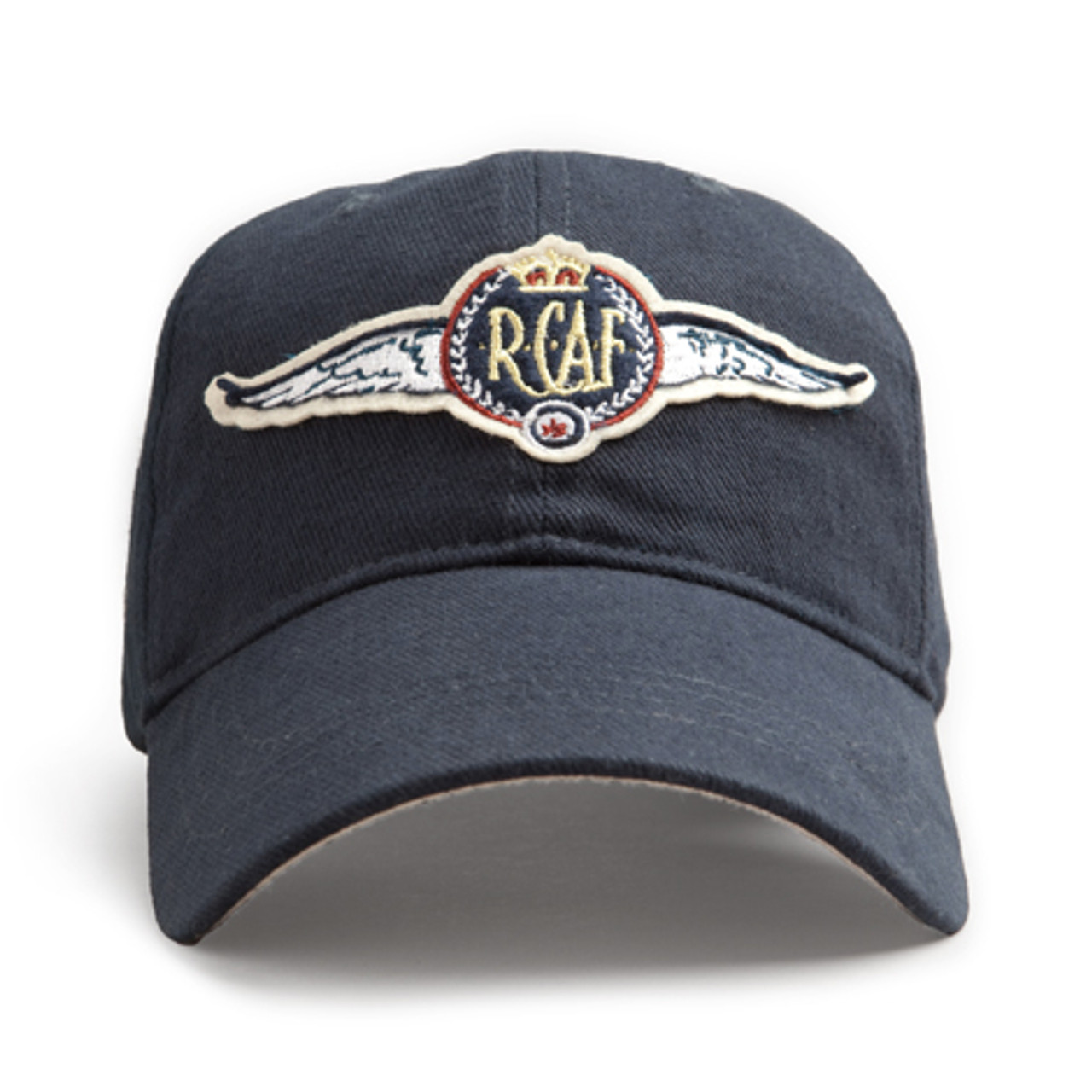RCAF WINGS CAP