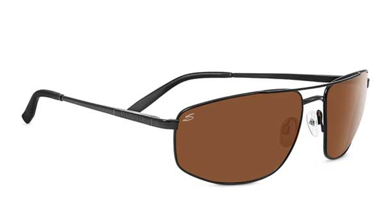 Serengeti Modingo Drivers Non Polarized