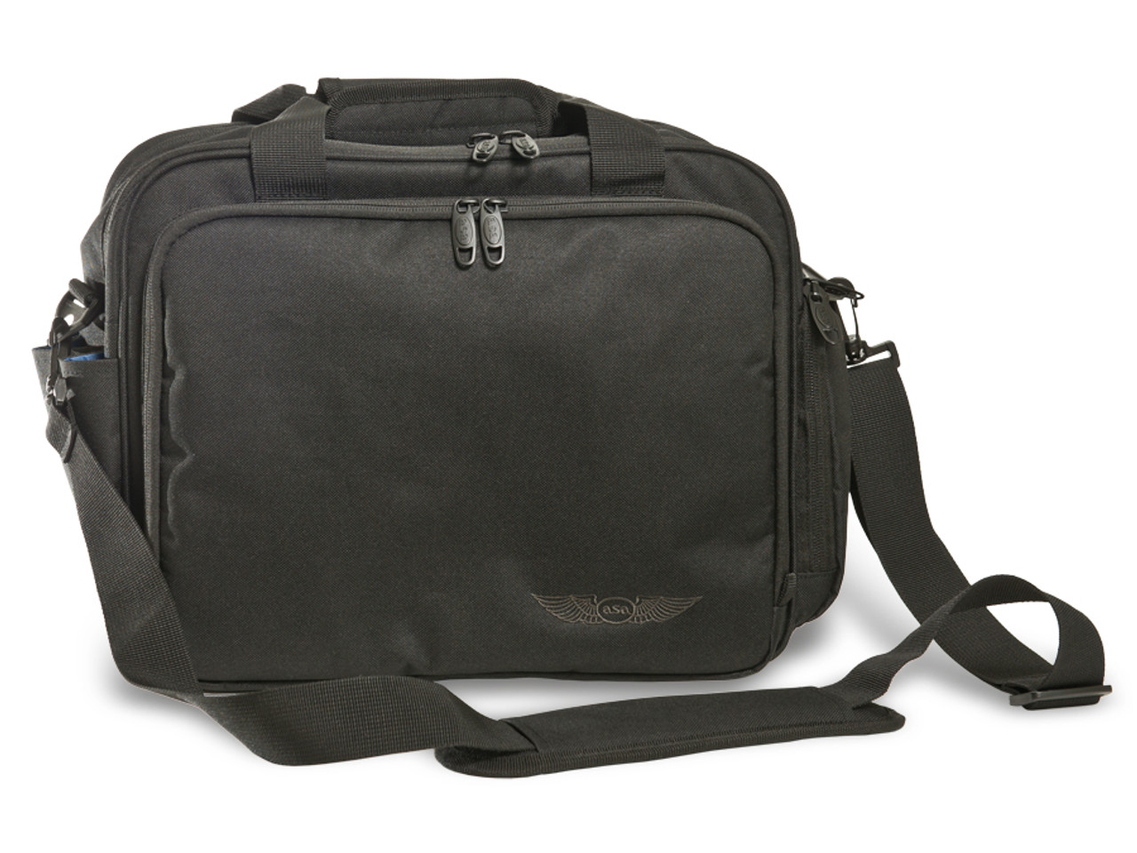ASA Tablet Bag