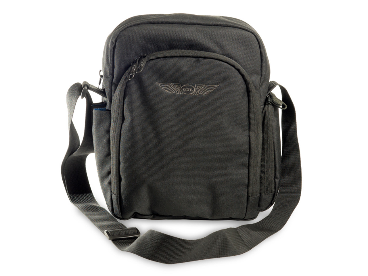 ASA Dispatch Bag