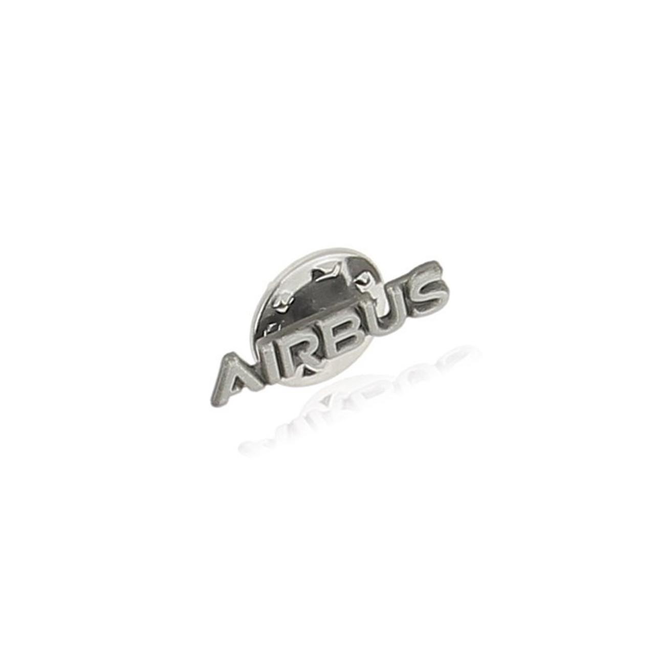 Airbus Pin