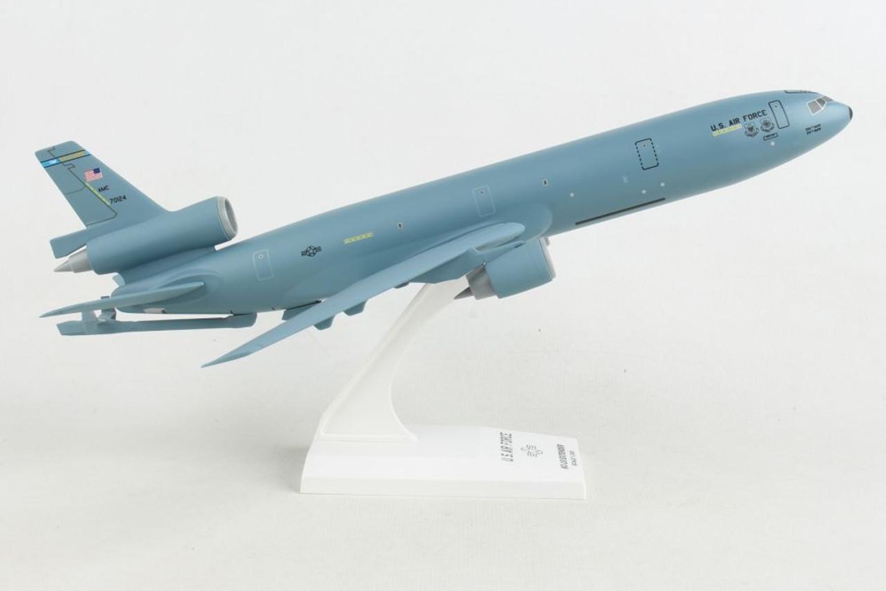 Skymarks USAF KC-10 1:200