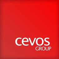 Cevos Group