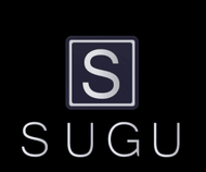 Sugu Training Classes