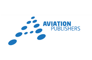 Canadian Aviation Publishers