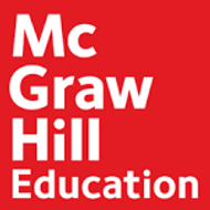 McGraw Hill Publications