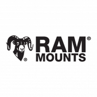 RAM® National Products, Inc.