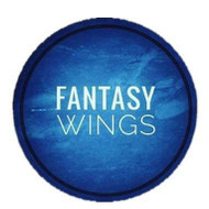FantasyWings