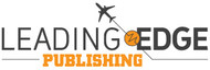Leading Edge Publishing