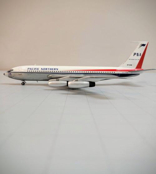Aeroclassics 1:200 Pacific Northen 720