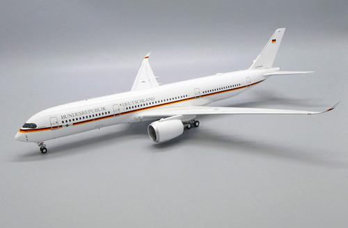 JC200 1:200 German Air Force A350-900