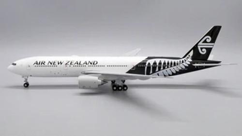 JC200 1:200 Air New Zealand 777-200ER
